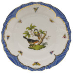 herend-dinnerware-31