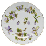 herend-dinnerware-32