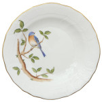 herend-dinnerware-33