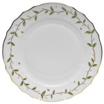 herend-dinnerware-35