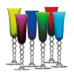 st-louis-glassware-barware-tableware-004