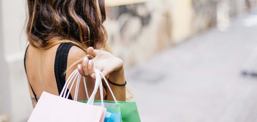How Humans Became Consumers; A History of Consumerism Consider The Consumer