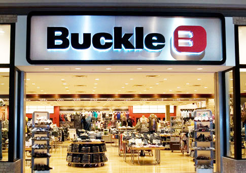 Buckle 6 Month Malware Infection Consider The Consumer