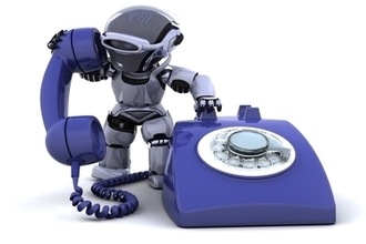 Robocall Scammer Consider The Consumer