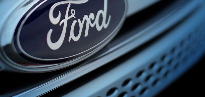 Ford Flex Discs Consider The Consumer