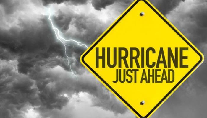 Will Hurricane Harvey Raise Gas Prices Consider The Consumer