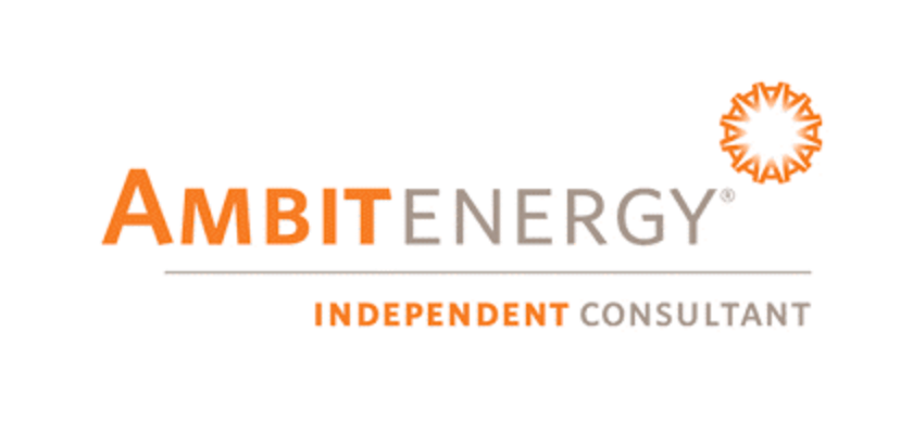 Ambit Energy Scam Consider The Consumer