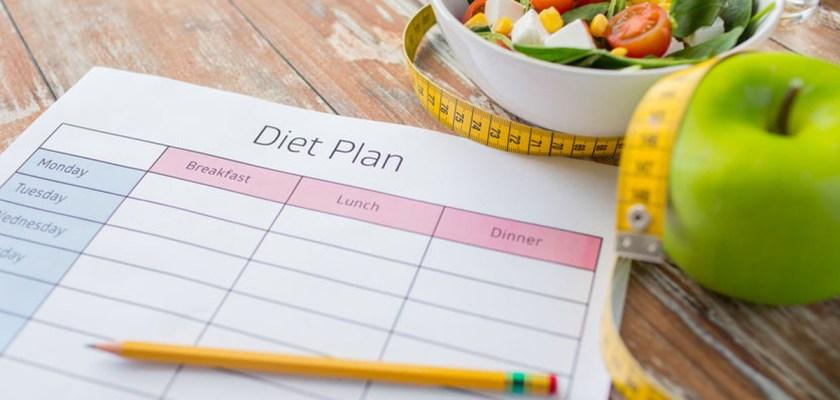 Cut Calories Live Longer Consider The Consumer