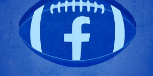 Facebook NFL Deal Consider The Consumer