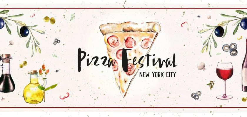 NYC Pizza Festival Disaster Consider The Consumer