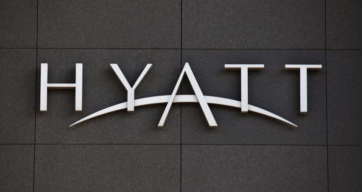 Hyatt Breach Consider The Consumer