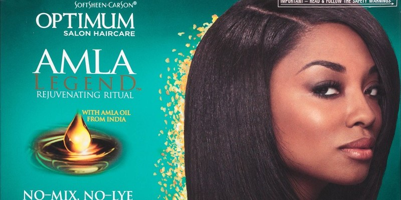 L'Oreal Hair Relaxer Class Action Lawsuit Consider The Consumer