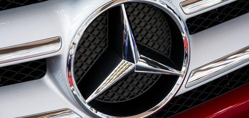 Mercedes Benz Recall Consider The Consumer