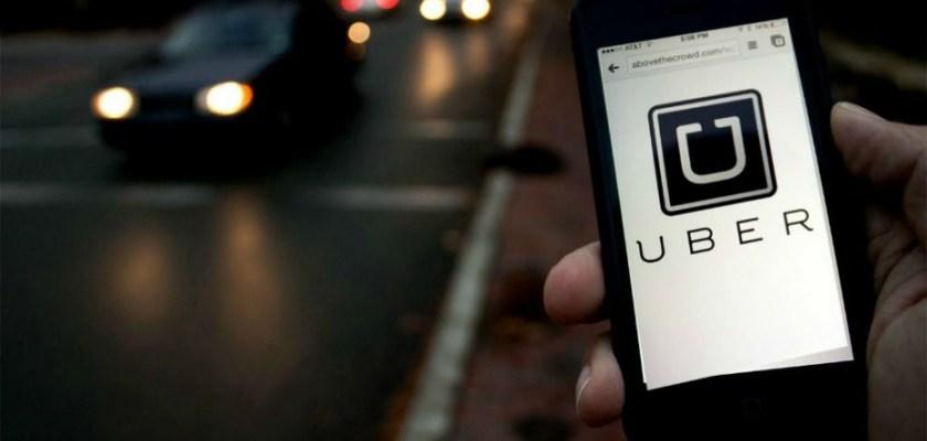 Ride Share Insurance Consider The Consumer