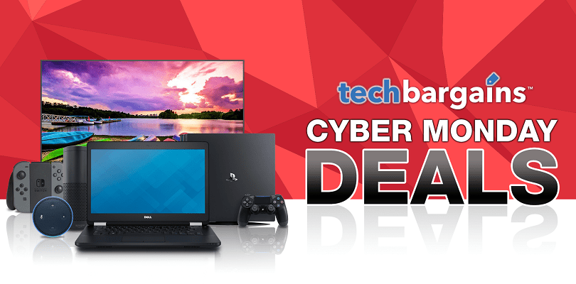 Cyber Monday TV Deals Consider The Consumer
