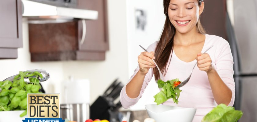 healthy diet consider the consumer