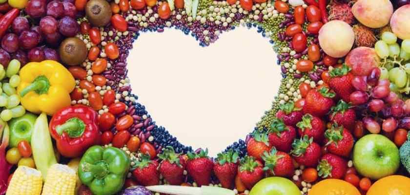 Healthy Convenient Foods Consider The Consumer