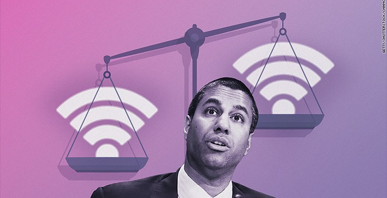 How Will Net Neutrality Affect Me Consider The Consumer