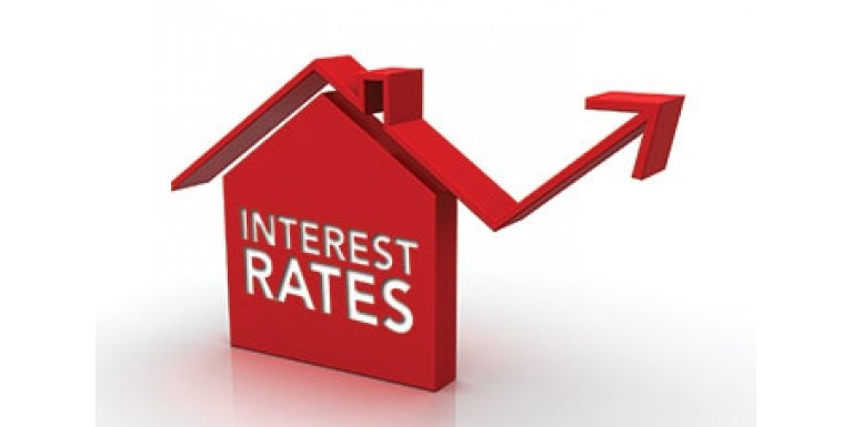 Interest Rake Hike Affects Consumers Consider The Consumer