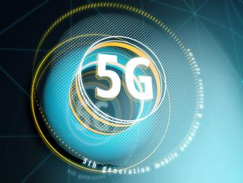 Verizon 5G Consider The Consumer