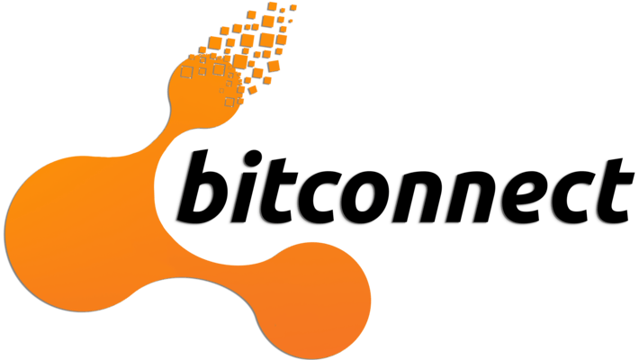 BitConnect Lawsuit Consider The Consumer