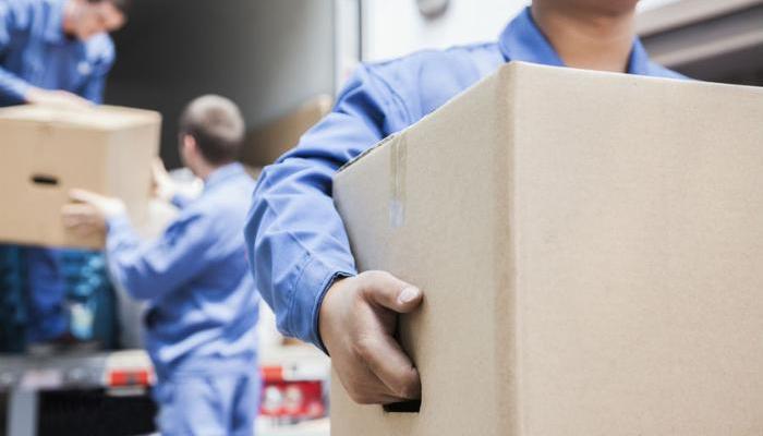 HireAHelper Hybrid Move Consider The Consumer