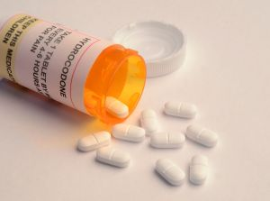 New York City Opioid Lawsuit Consider The Consumer