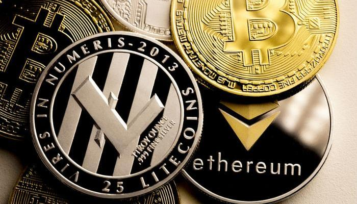 Cryptocurrency Regulation Banking Committee Virtual Currency Consider The Consumer