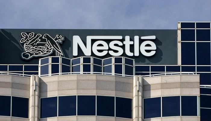 Nestle Slave Labor Lawsuit Consider The Consumer