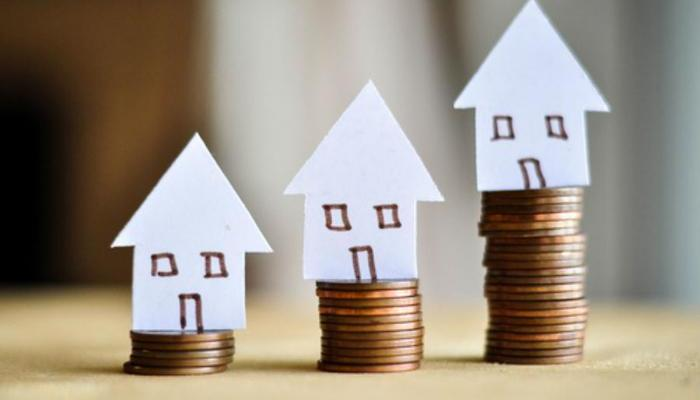 Bad Conditions For First Time Homebuyers Consider The Consumer