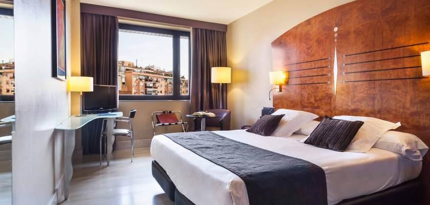 Hotel Antitrust Class Action Lawsuit Consider The Consumer