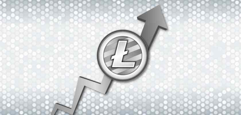 What is Litecoin What Are Litecoins Is Litecoin Better than Bitcoin Consider The Consumer Cryptocurrency