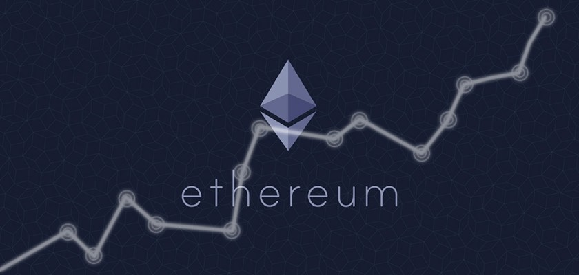When Will Ethereum Mining End Proof-Of-Stake Consider The Consumer