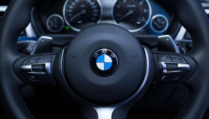 BMW Subscription Plan Access By BMW Consider The Consumer