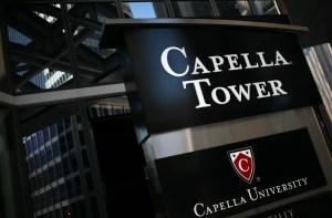 Capella University Class Action Lawsuit Consider The Consumer