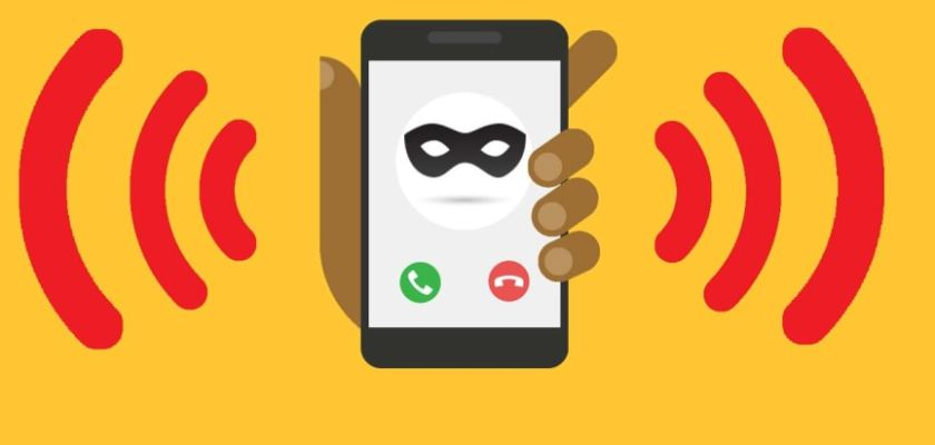 Consumer Received Nearly 5 Billion Robocalls To Start 2018, Says Hiya Consider The Consumer