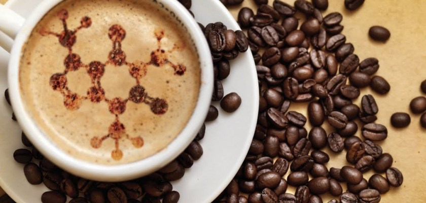 FDA Will Ban Caffeine Supplements, Highly Concentrated Caffeine, High Amounts of Caffeine Consider The Consumer