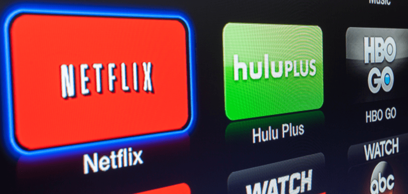 Guide To Subscription Streaming Services, Explained Consider The Consumer