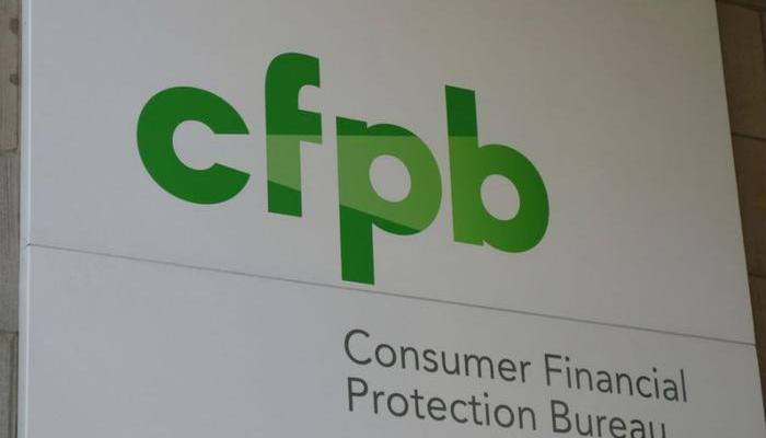 Mick Mulvaney Asks Congress To Reduce The CFPB's Abililty Harm The CFPB Consider The Consumer