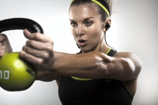 The Best Headphones For Working Out Consider The Consumer