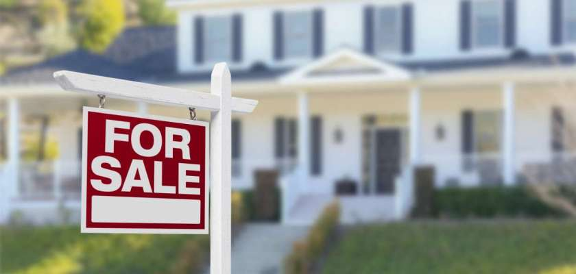 The Cost of Selling A Home Consider The Consumer