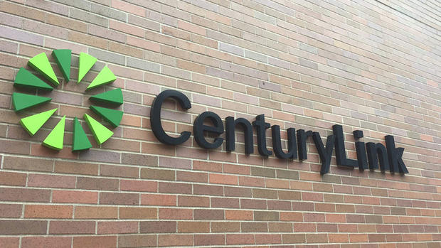 CenturyLink Class Action Lawsuit Consider The Consumer