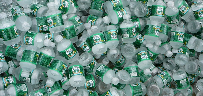 Poland Spring Class Action Lawsuit Granted Motion To Dismiss Consider The Consumer