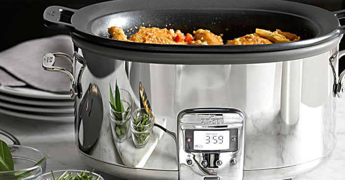 Pressure Cooker Class Action Lawsuit Consider The Consumer