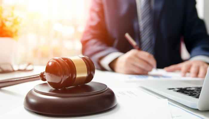 Supreme Court Case On Class Action Settlement Distribution Consider The Consumer
