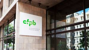 CFPB Consumer Complaint Database Consider The Consumer