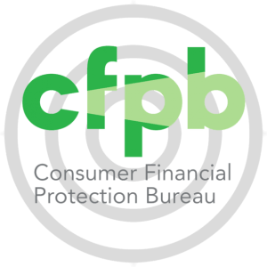 CFPB Structure Unconstitutional Consider The Consumer