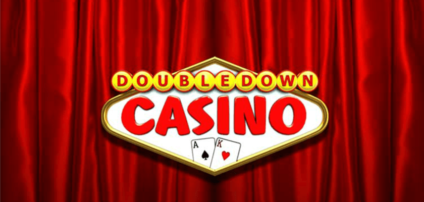 Double Down Casino Class Action Lawsuit Consider The Consumer