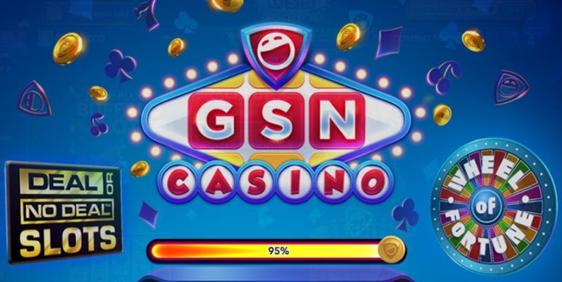 GSN Class Action Lawsuit Game Show Network Casino Consider The Consumer