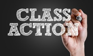 List of most recent class action lawsuits list of class action lawsuits consider the consumer